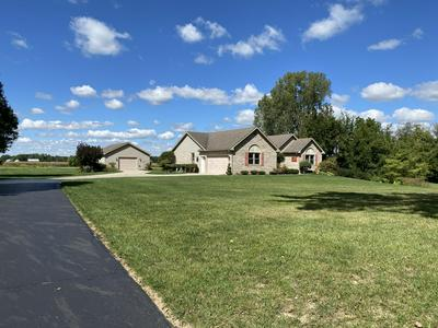 179 BROWN RD, Sidney, OH 45365 - Photo 1