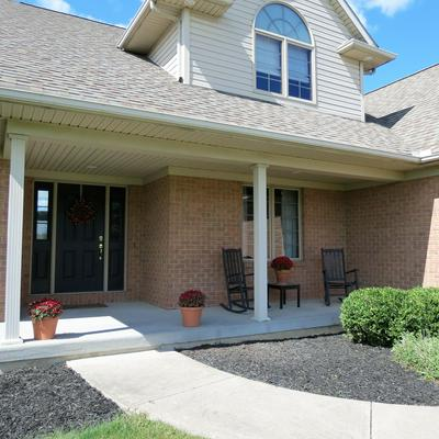 13425 MCCARTYVILLE RD, Anna, OH 45302 - Photo 2