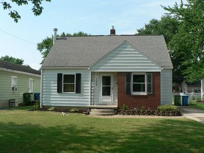 104 W RUTH ST, Sidney, OH 45365 - Photo 1