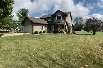 3420 SELMA RD, Springfield, OH 45502 - Photo 2