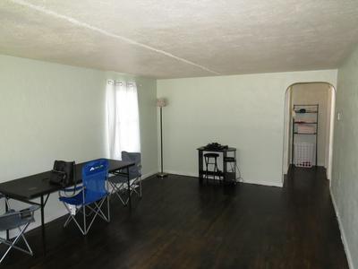 129 W BROADWAY ST, Covington, OH 45318 - Photo 2