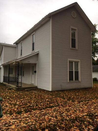 719 CLINTON AVE, Sidney, OH 45365 - Photo 2