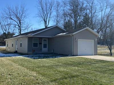 715 S HIGH ST, Urbana, OH 43078 - Photo 1