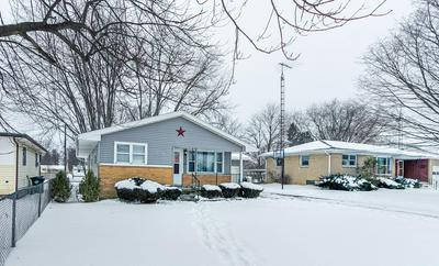 675 WASHINGTON AVE, Urbana, OH 43078 - Photo 2