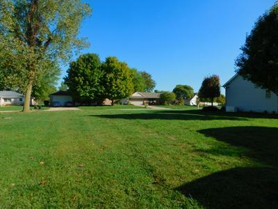 0 GORDON GROVE AVENUE, Saint Marys, OH 45885 - Photo 1