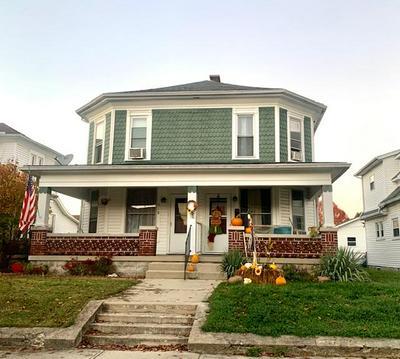 916 W GREENE ST, Piqua, OH 45356 - Photo 1