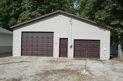 14185 LAKEWOOD AVE, Lakeview, OH 43331 - Photo 2