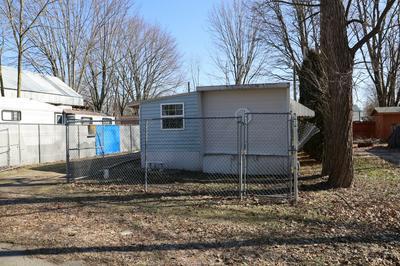 11364 KOOTENAY PATH, Lakeview, OH 43331 - Photo 1