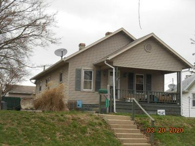 2706 MAPLEWOOD AVE, SPRINGFIELD, OH 45505 - Photo 1