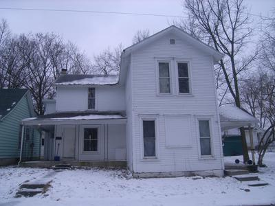 347 MAPLE ST, Sidney, OH 45365 - Photo 1