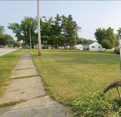 620 JAY ST, Celina, OH 45822 - Photo 1