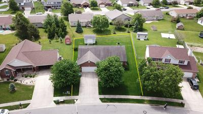 635 FOXCROSS DR, Sidney, OH 45365 - Photo 2