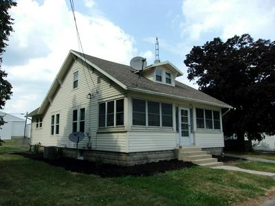8929 STATE ROUTE 274, Anna, OH 45302 - Photo 2