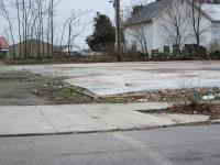 111 E BAIRD ST, West Liberty, OH 43357 - Photo 1