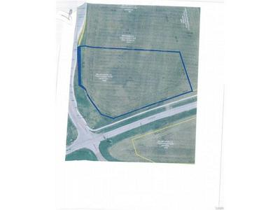 00 STATE ROUTE 121, Versailles, OH 45380 - Photo 1