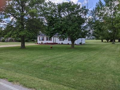 4510 JOHNSON RD, Springfield, OH 45502 - Photo 2