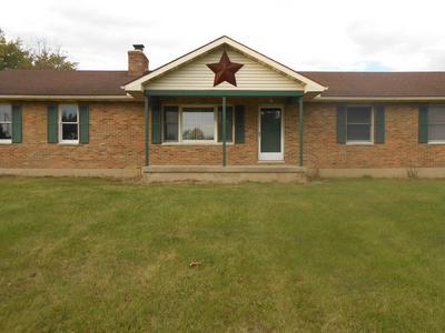 3650 E PITCHIN RD, Springfield, OH 45502 - Photo 2