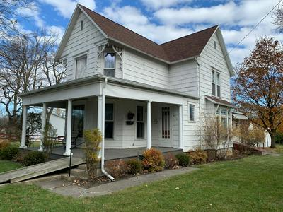 326 N FRONT ST, Saint Marys, OH 45885 - Photo 1