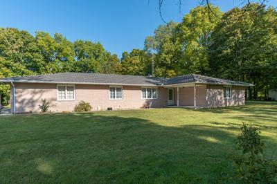 18401 HERRING RD, Sidney, OH 45365 - Photo 2