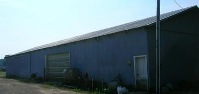 1247 KENNARD KINGSCREEK RD, Urbana, OH 43078 - Photo 2