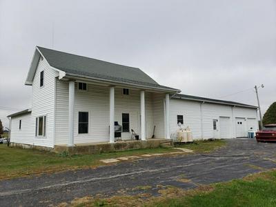 20729 SIDNEY PLATTSVILLE RD, Sidney, OH 45365 - Photo 1