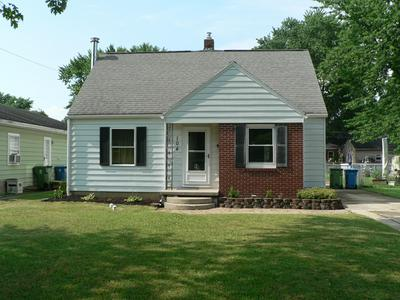 104 W RUTH ST, Sidney, OH 45365 - Photo 2