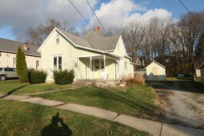 818 N MAIN AVE, Sidney, OH 45365 - Photo 1