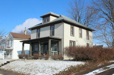 845 N MAIN ST, Urbana, OH 43078 - Photo 1