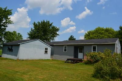 30376 ALDER RD, Richwood, OH 43344 - Photo 1