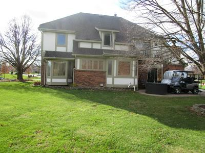 2400 WELLS DR, Sidney, OH 45365 - Photo 2