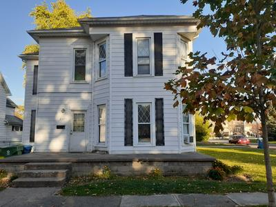 232 FRANKLIN AVE, Sidney, OH 45365 - Photo 1