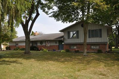 1590 RAYMOND DR, Tipp City, OH 45371 - Photo 1