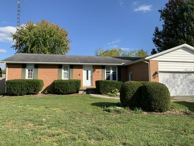 239 NEW HAVEN DR, Urbana, OH 43078 - Photo 1
