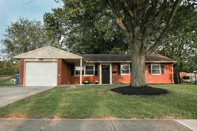 716 MARILYN DR, Sidney, OH 45365 - Photo 1