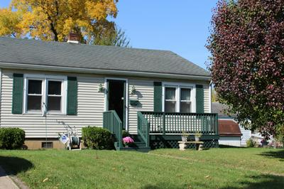327 LINDEN AVE, Sidney, OH 45365 - Photo 1