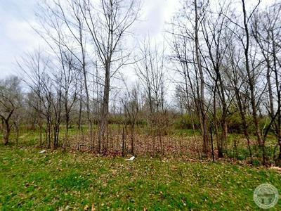 1606 E HOME RD, SPRINGFIELD, OH 45503 - Photo 1
