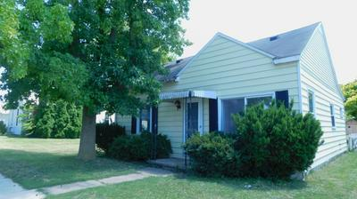 207 E CANAL ST, Ansonia, OH 45303 - Photo 2