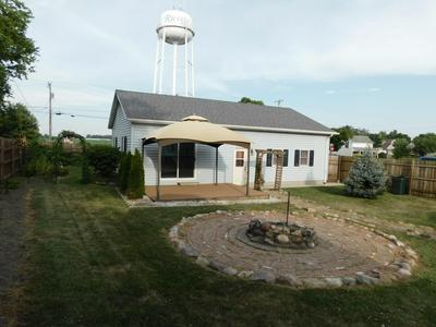 109 RUSSIA RD, Russia, OH 45363 - Photo 2