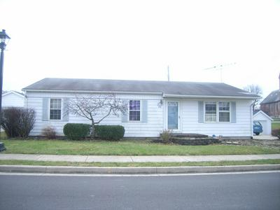 110 NORTH ST, Russia, OH 45363 - Photo 1