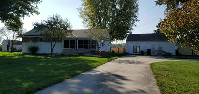 12871 STATE ROUTE 29, Saint Marys, OH 45885 - Photo 1