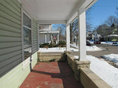 316 E CHURCH ST, Urbana, OH 43078 - Photo 2