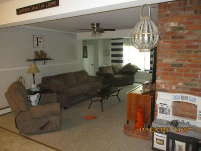 301 N LINDEN ST, Anna, OH 45302 - Photo 2