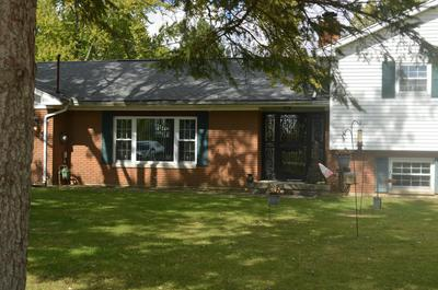 4130 MILLER RD, Springfield, OH 45502 - Photo 2