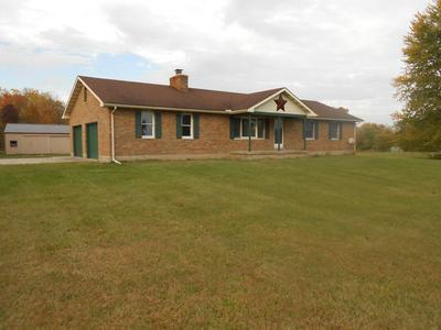 3650 E PITCHIN RD, Springfield, OH 45502 - Photo 1