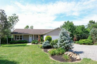 4909 E COUNTY LINE RD, Springfield, OH 45502 - Photo 2