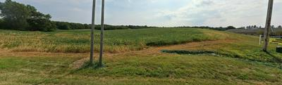 00 S US HWY 68, West Liberty, OH 43357 - Photo 2