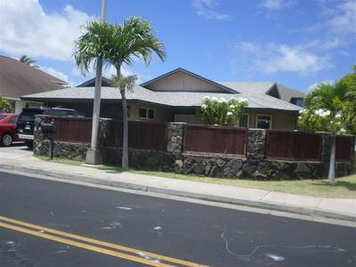 32 KUUHALE PL, Kahului, HI 96732 - Photo 2