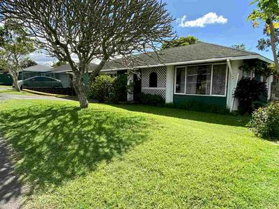 44 PUAINA PL, MAKAWAO, HI 96768 - Photo 2