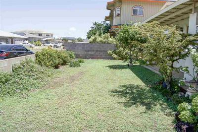 233 MOKAPU ST, Kahului, HI 96732 - Photo 2