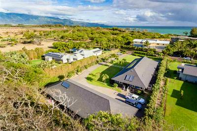 1030 KAPUKAULUA PL, Paia, HI 96779 - Photo 2